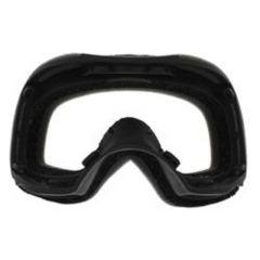 Oakley Airbrake replacement foam faceplate H2O