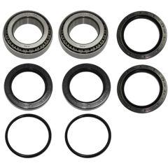Bronco bearing & sealkit AT-06648