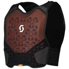 Scott Body Armor Softcon Jr Black