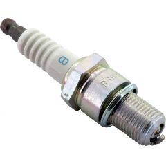 NGK spark plug R6918B-8