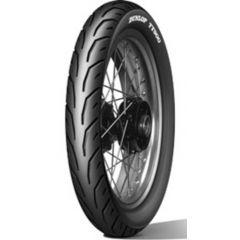 Dunlop TT900 2.75-17 47P TT Fr./Re.