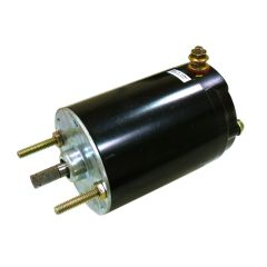 ELECTIC STARTER A-C SM-01212