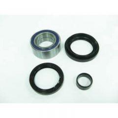 Bronco bearing & sealkit AT-06630