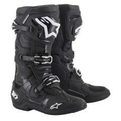 Alpinestars Boot Tech 10 Black