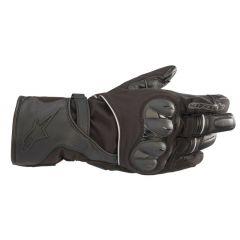 Alpinestars Gloves Vega v2 Drystar Black