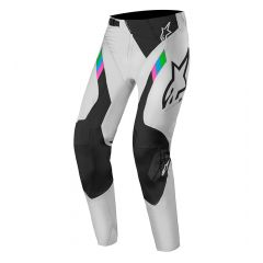 Alpinestars pants Supertech, grey/black