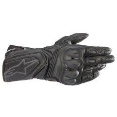 Alpinestars Glove SP-8 v3 Black/Black 3XL