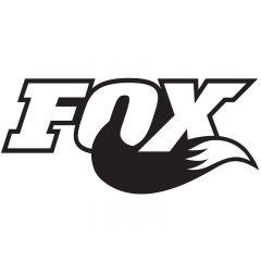 *Fox Float>Evol upgrade kit for Aftermarket shocks