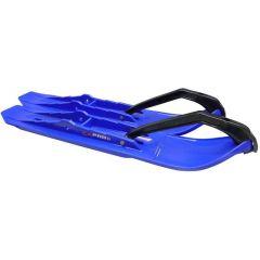 C&A PRO Skis XCS Blue