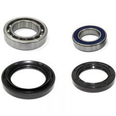 Bronco bearing & sealkit AT-06606