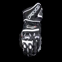 Five Leatherglove RFX3, black/white