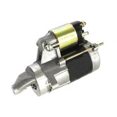 ELECTIC STARTER BOMB SM-01215