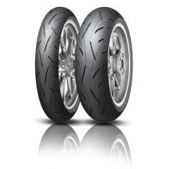 Dunlop Sportmax Roadsport 2 200/55ZR17 (78W) TL Re.