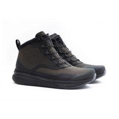 MOMO Design Shoe Firegun-3 WP Green/Black
