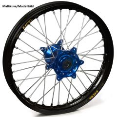 Haan wheel YZ80/85 93-16 16-1,85 BL/B
