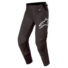 Alpinestars Techstar Graphite Pants Black Anthracite