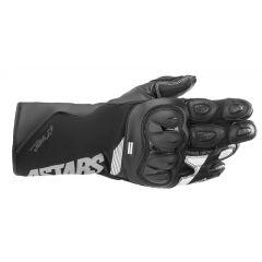 Alpinestars Glove SP-Z Drystar Black/White