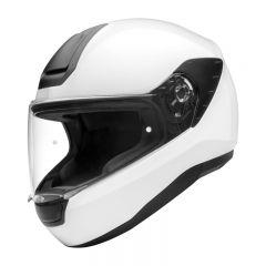 Schuberth Helmet R2 gloss white