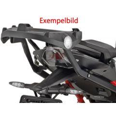 Givi Specific Monorack arms KTM Duke 690 (12)