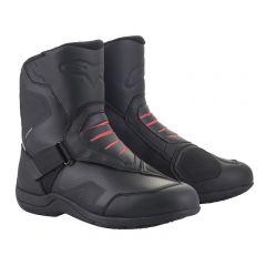 Alpinestars Boot Ridge v2 Drystar Black