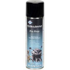 Silkolene Pro Prep 500ml (12x500ml)