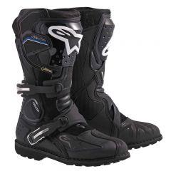 Alpinestars Boot Toucan GTX Black