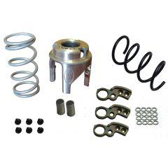 "SPI Clutch Kit BRP Rev Gen 4  850 E-TEC 146-174"" Backcountry/Boondocking 121-239"