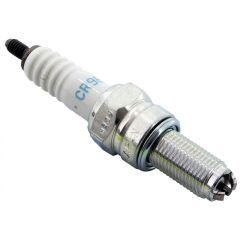 NGK spark plug CR9EK