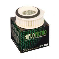 HiFlo air filter HFA4607