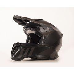 Tobe Vale Helmet Midnight