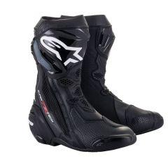 Alpinestars Boot Supertech R v2 Black