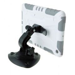 ARMOR-X - Under carbinet / wall mount
