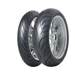 Dunlop Sportmax Roadsmart 3 190/55 ZR 17 (75W) TL r