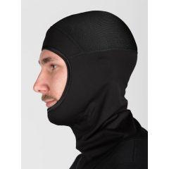 SVALA Power Hood black