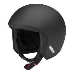 Schuberth helmet O1 matt black
