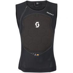Scott AirFlex Pro Vest Protector black