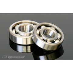 Wiseco Main Bearing Kit RM-Z450 08-10 32x75x20 + 30x72x19 WBK5049