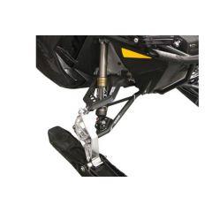 """Skinz Concept A-Arms 38"""" Polaris Axys Pro RMK PAA225-FBK"""