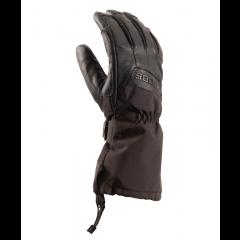Tobe Gloves Capto gauntlet V2 jet black