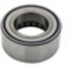 Bronco bearing & sealkit AT-06656
