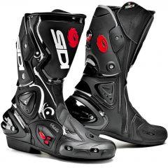 SIDI VERTIGO LEI boot black/white