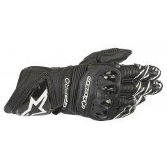 Alpinestars Gloves GP Pro R3 Black