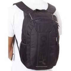 Oakley Backbag Enduro 20L 3.0 Blackout