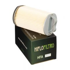 HiFlo air filter HFA3702