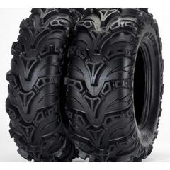 ITP Tire Mud Lite II 30x11.00-14 nhs