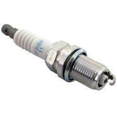NGK sparkplug IFR8H-11