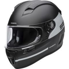 Schuberth SR2 Horizon Black