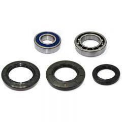 Bronco bearing & sealkit AT-06608