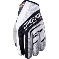 Five glove TRX Black/white