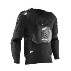 Body Protector 3DF AirFit Hybrid